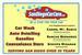 SD CAr Care sponsor