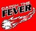 WHC Fever Logo
