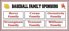 2015 Frosh_Soph Family Sponsor Bannner.png