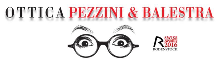Pezzini