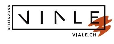 Bar Viale