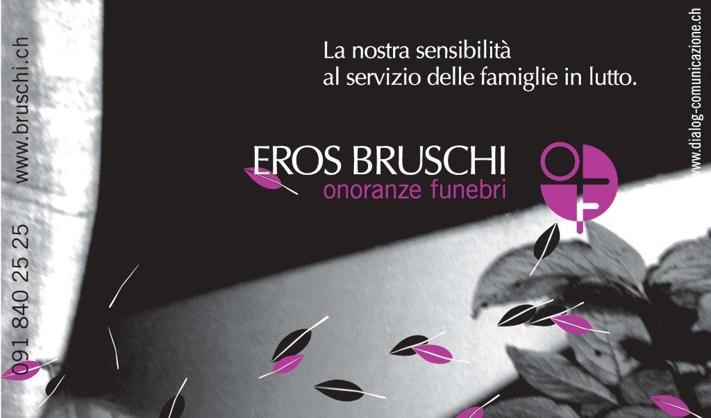 Bruschi