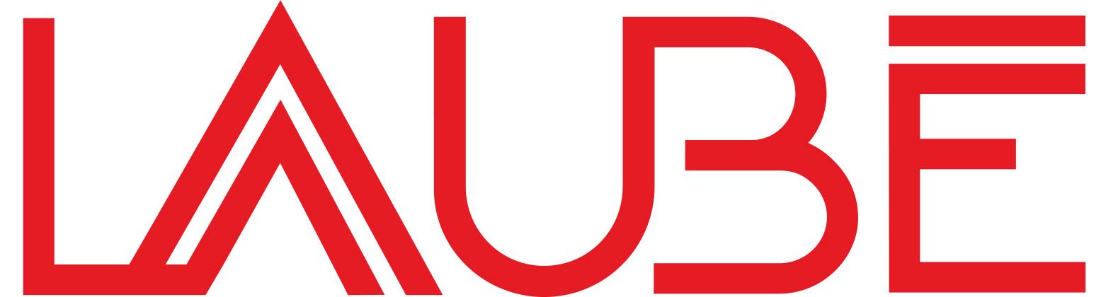 Laube-1.jpg