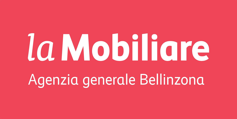 La Mobiliare_nuovo_rid.jpg