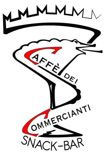 Caffé Commercianti
