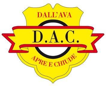 Dall'Ava
