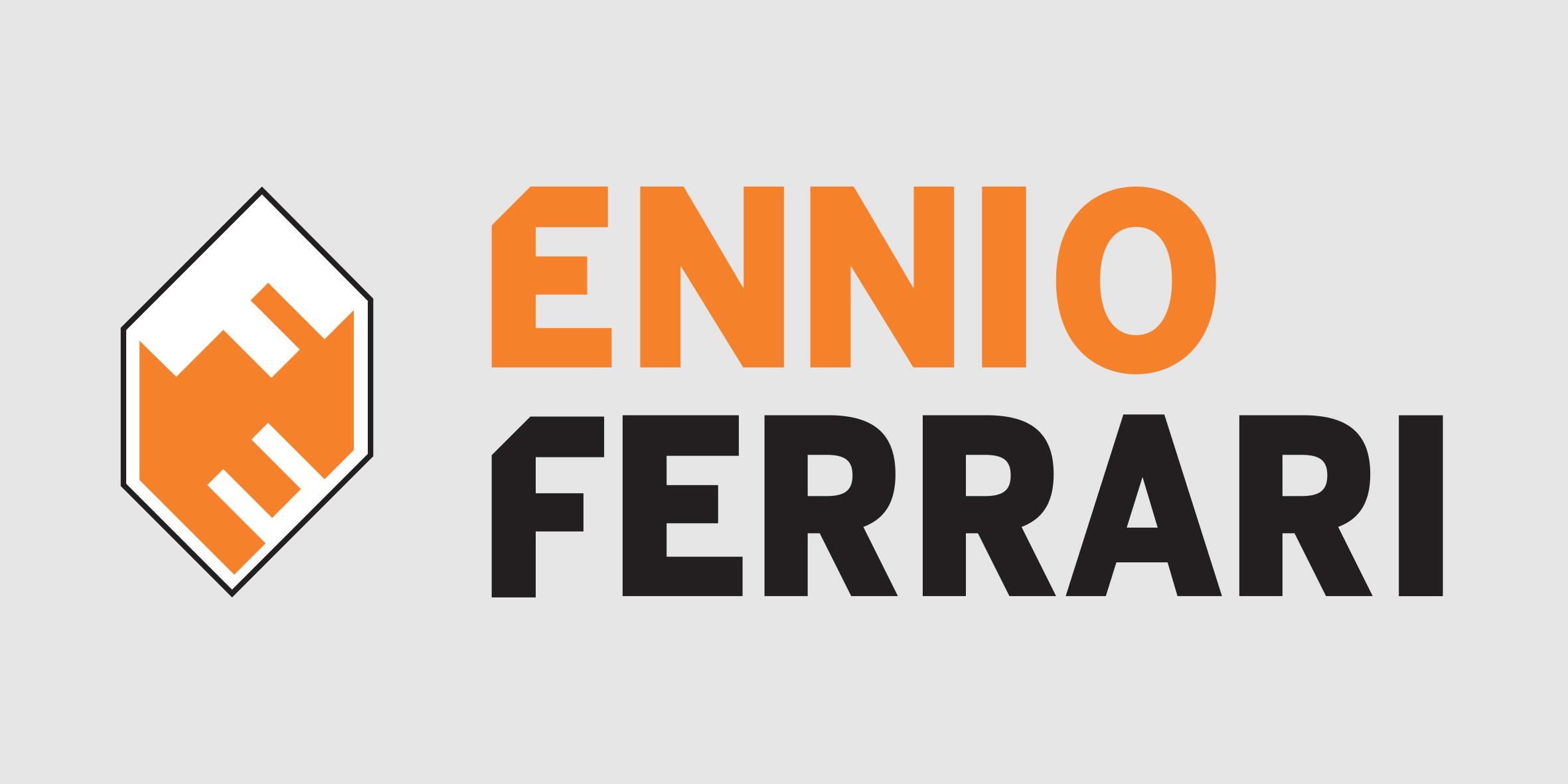 ENNIO-FERRARI_logotipo_nuovo.jpg