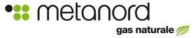 Metanord_Banner.jpg