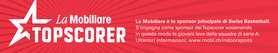 Topscorer_A4_footer_i-1-1.jpg
