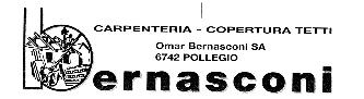 Bernasconi