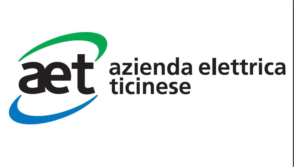 AET.jpg