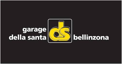 Garage Della Santa