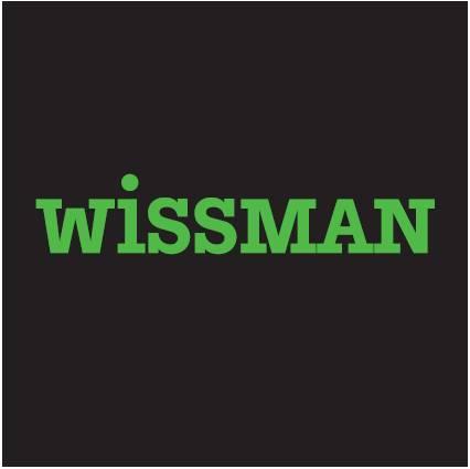 Wissman.jpg