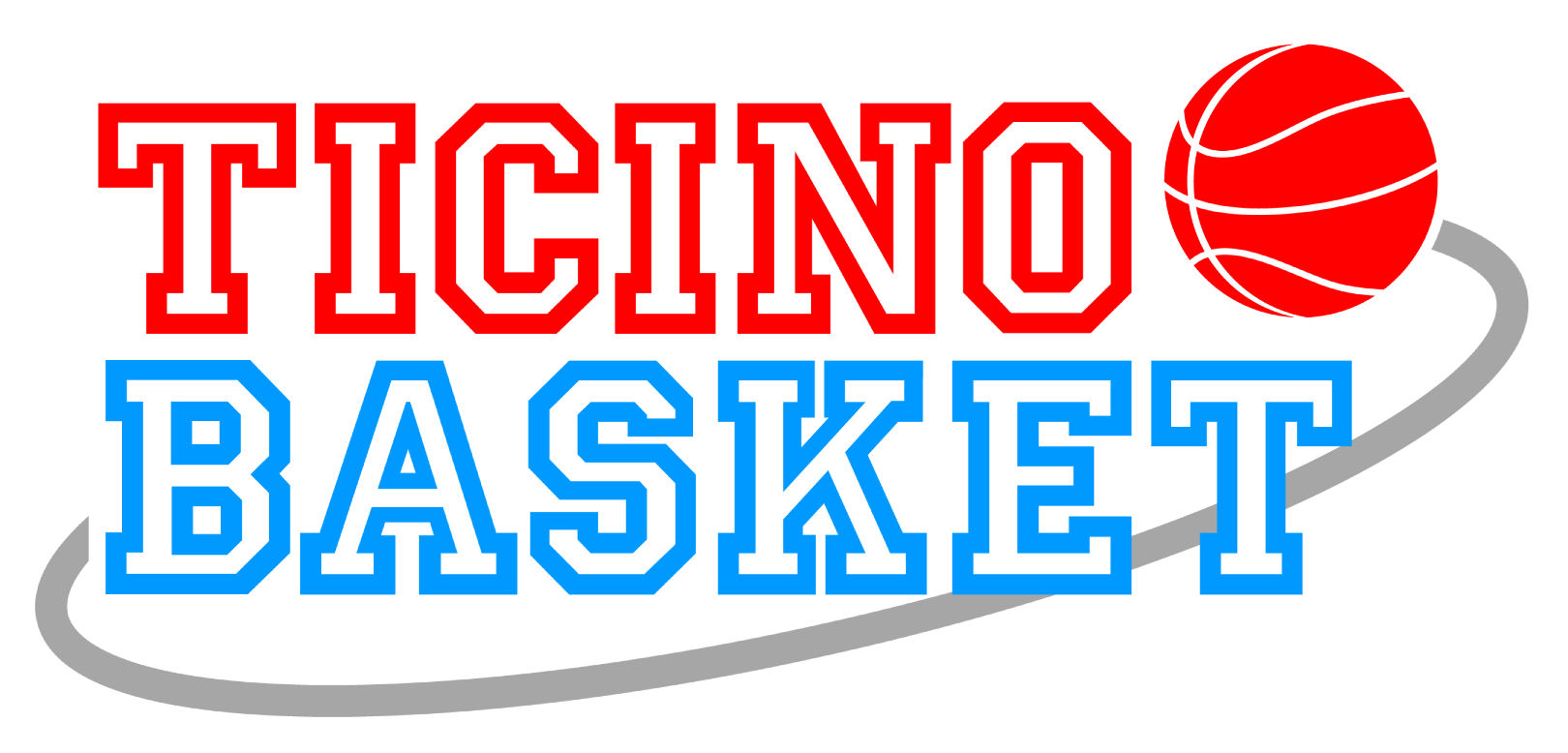 LogoTicino-Basket_Color 2.jpg