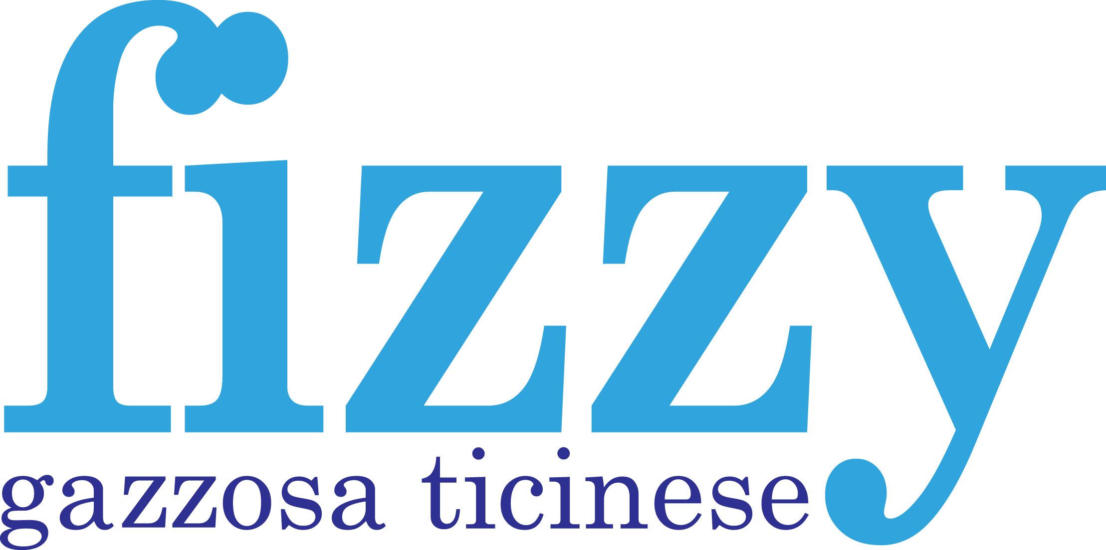 Logo-Fizzi.jpg