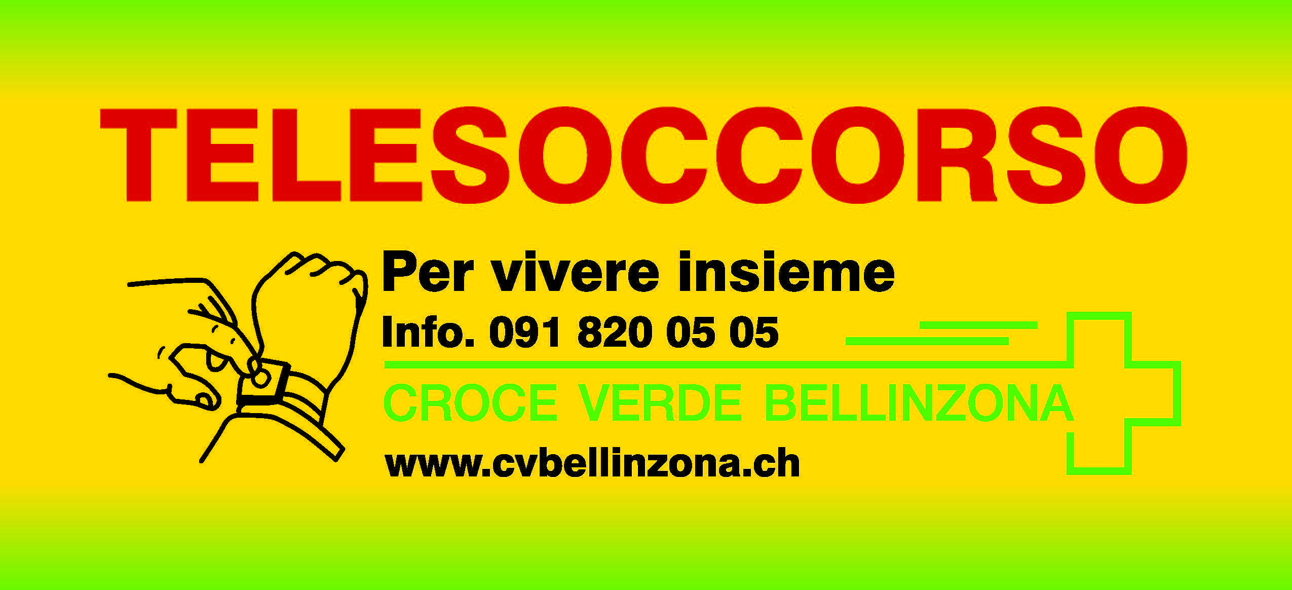 Telesoccorso-1.jpg