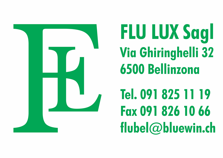 Flu Lux_1.jpg