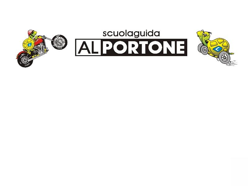 Al Portone