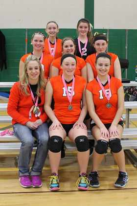 16-2's 2nd in gold oshkosh.jpg