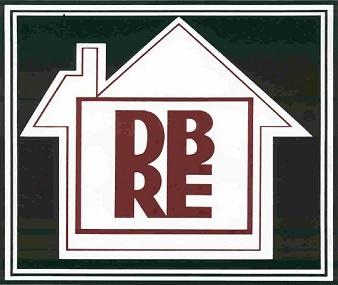 Debbie Blais Real Estate