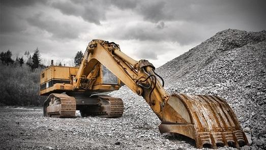 WR Logan Excavating