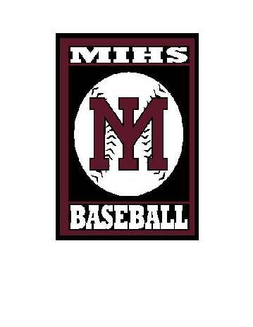 MIHS baseball