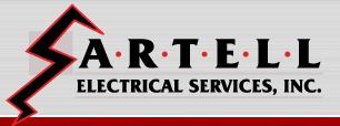 Sartell Electrical
