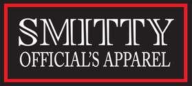 Smitty Logo