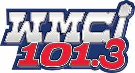 WMCI New Logo