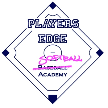 PlayersEdge