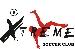 Xtreme Soccer Logo