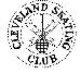 CSC Circle Logo