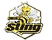 Sting_logo_small.jpg