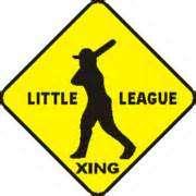 LL Crossing