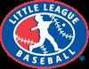 LL BB Logo