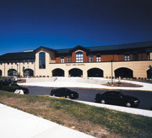 RHS School Photo