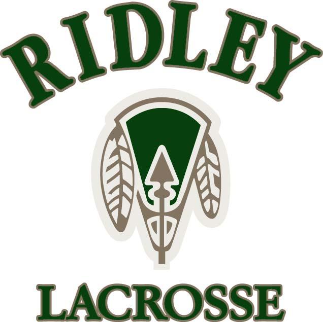 Ridley Lax Short Logo