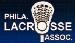 PA Lacrosse