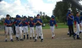 cubs2010