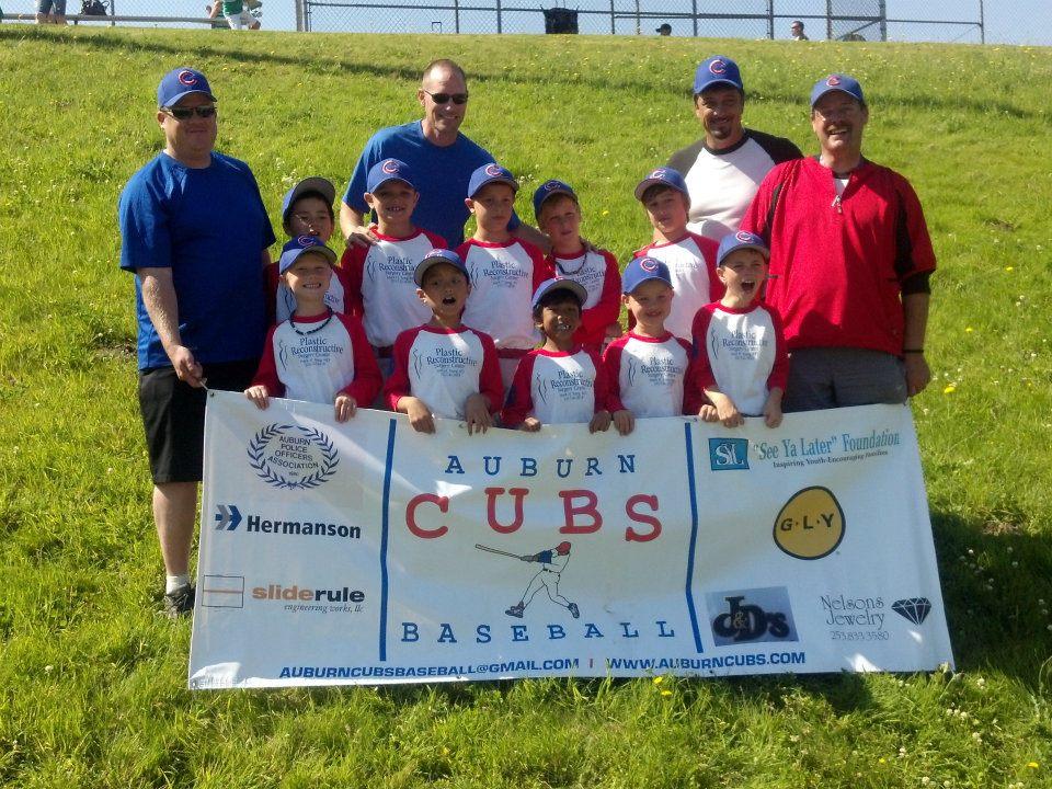 cubs8uspot
