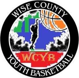 WCYB Logo