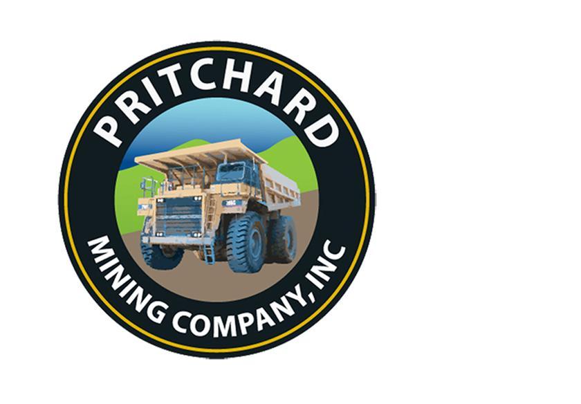 Pritchard Mining Company