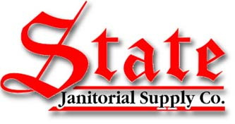 State Janitorial Supply Company