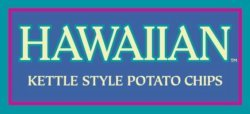 Hawaiian_Chips_Logo-2