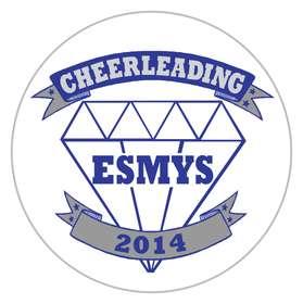 ESMYS Cheer