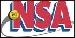NSA Icon