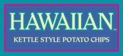Hawaiian_Chips_Logo-2