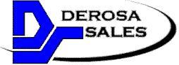 DeRosa Sales