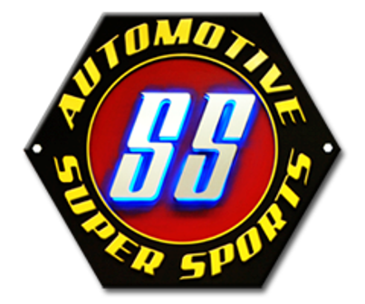 Auto Supersports