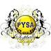 PYSAcopy.jpg